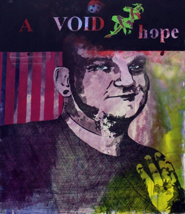 A   VOID    hope